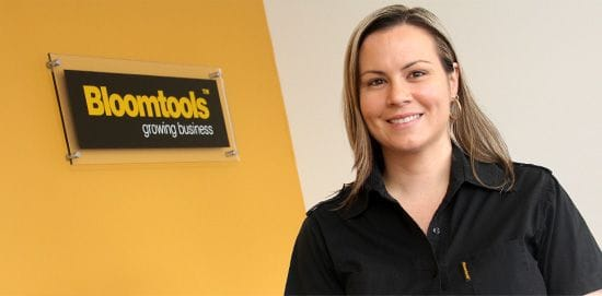 Gold Coast Office Launches its 200th Website