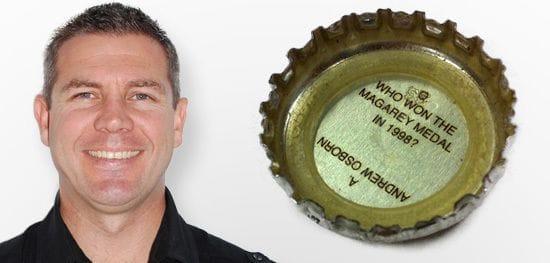 Andrew Osborn joins Bloomtools