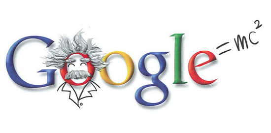 How do you get Google to recognise your business website?