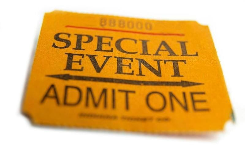 6 Steps for Perfectly Promoting your next Event