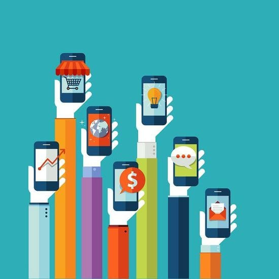 ECommerce - Where is it going in 2015?