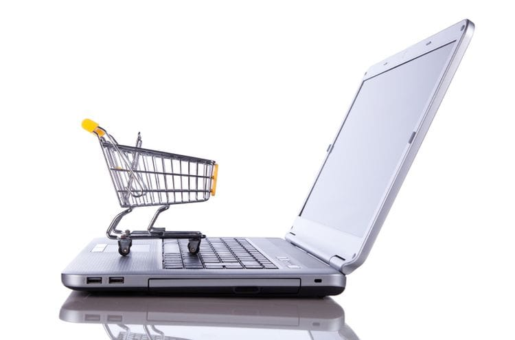 Stop Cart Abandonment and Drive Sales