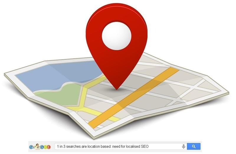 Combat Franchisors Challenge with Localised SEO