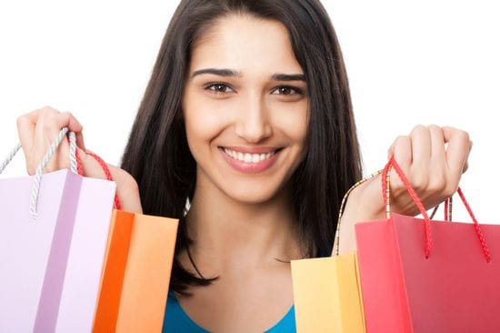 Shopping Cart Features your Clients will Love