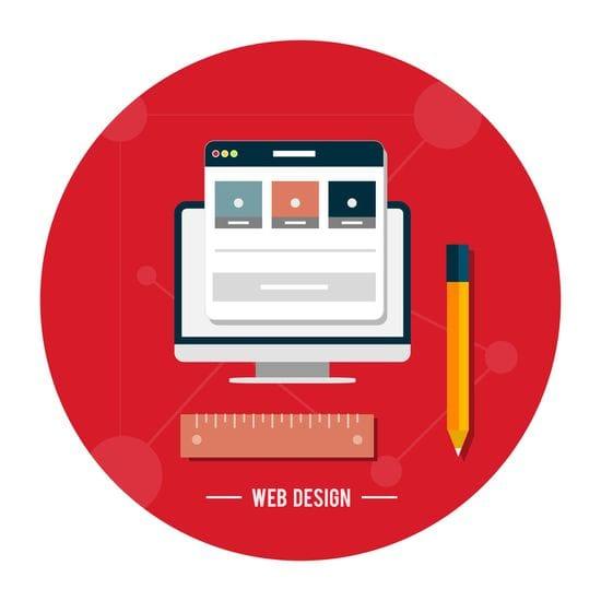 7 Essentials Your Business Needs Online