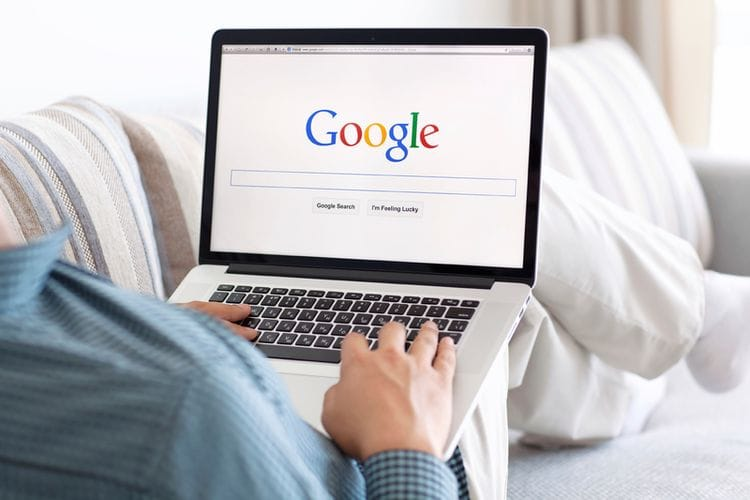 The latest changes in the SEO Game