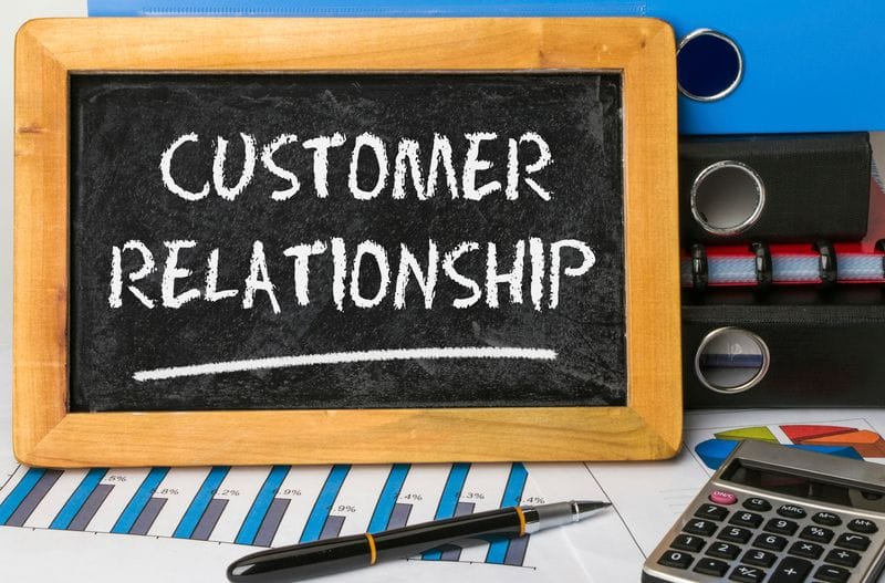 Loyalty strategies to amp up your customer retention