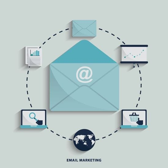 Generate More Leads With These Email Marketing Best Practices
