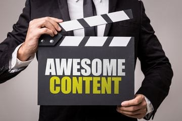 The value of video content for your website