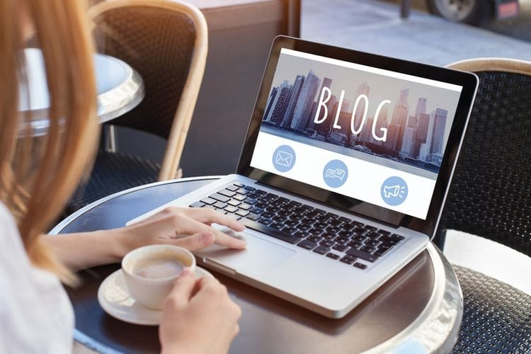 Trending 2019 to improve your SEO organic position