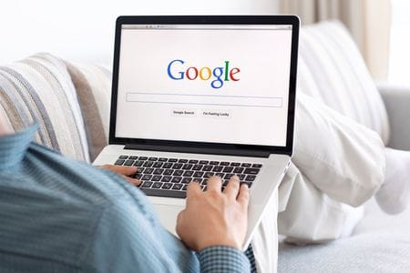 How Google's New Changes Will Affect Your Website