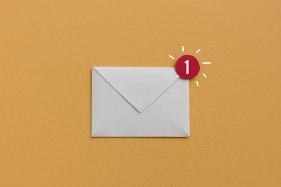 Improving Your Email Marketing Game