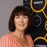 Digital Marketing Central Coast | Websites | SEO | AdWords