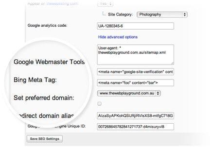 SEO Services | Search Engine Optimisation | Website Improvements |  Website Optimisation