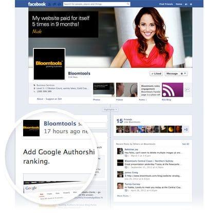 Social Media Marketing | Digital Marketing | Online Marketing | Facebook Marketing