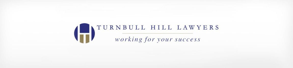 Turnbull Hill Lawyers had a 550% increase in site visitors from Bloomtools SEO services