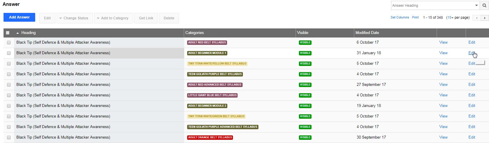 Knowledge Base Software   Website Builder   Website Platform   Website Designer   Website Developer