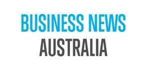 business news logo
