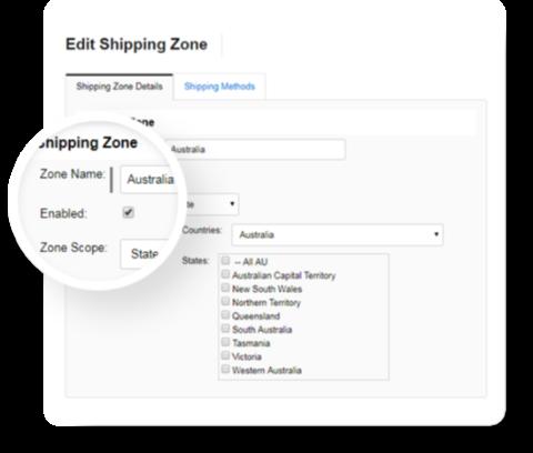 Online Shopping Cart | eCommerce Software | eCommerce Platform | Website Builder