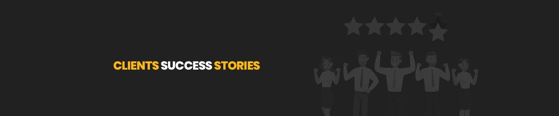 Bloomtools | Client Success Stories