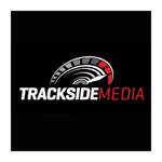 Trackside Media