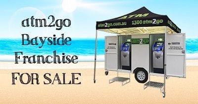 bayside franchise for sale