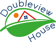 Doubleview House