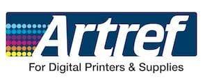 Artref Logo