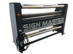 Sign Master 1600 PRO  (POA)