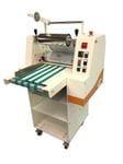 QLAM SQ-35 Foiling & Sleeking (POA)