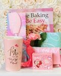 Baking Lovers