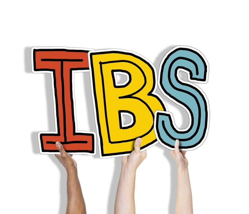 What you need to know about Irritable Bowel Syndrome