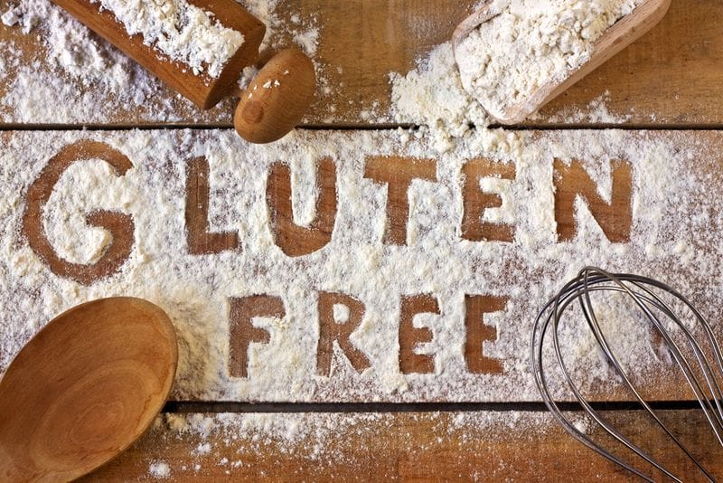 Gluten Sensitivity or Celiac Disease? Understanding the Difference