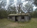 Mulligans Hut, Gibraltar Ranger NP, East of Glen Innes