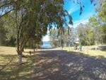 Violet Hill, Myall Lake Nat Park, Forster Region