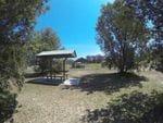 Cultural Camp, Crowdy Bay Nat Park, North of Crowdy Bay