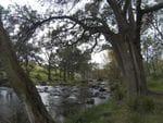 Flat Rocks, Bathurst Region
