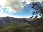 Perrys Lookdown, Blue Mountains Nat Park, North of Blackheath