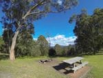Dunphys Camp Area, Megalong Valley, Blue Mountains