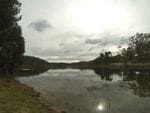 Lake Lyell Recreation Park, Lithgow Region