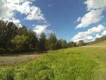 First Crossing, Sofala, Bathurst Region