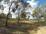 Wattle Flat Heritage Lands, Bathurst Region
