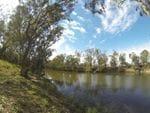 Lee's Reserve, Dumaresq River, Goondiwindi