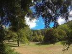 Mt Franklin, Hepburn Regional Park, Castlemaine Region