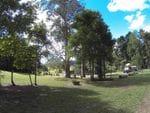 Broken River, Eungella Nat Park, Mackay Hinterland