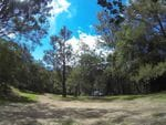The Diggings, Crediton State Forest, Mackay Hinterland