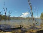 Eungella Dam, Mackay Hinterland