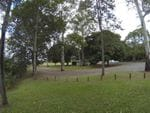 Granite Creek Rest Area, South of Miriam Vale