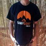 Cotten T-Shirts