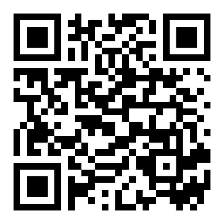 NPA now has an App!